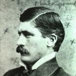Elias Alexander Denune