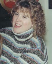 Helen Rebecca (Evans) Price