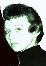 Margaret Ellen Denune