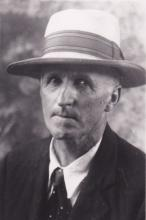 John Evans