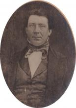 John Nelson Ferris