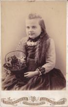 Lois Denune