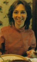 Margaret Ann Denune