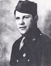 Ralph Burton Cooper