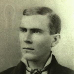 John Baughman Denune